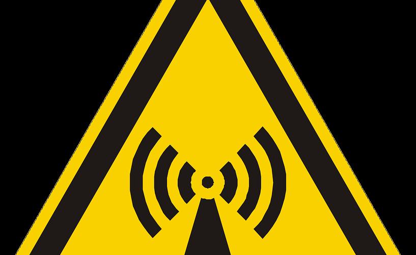 2014.02 – Nuova Direttiva 2013/35 esposizione ai campi elettromagnetici