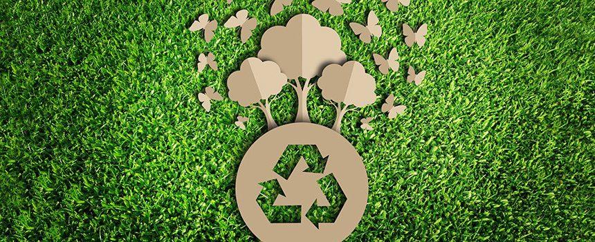2015.10 – Classificazione e caratterizzazione dei rifiuti