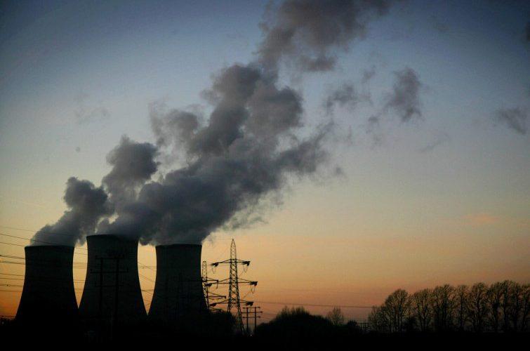2015.14 – Emissioni in atmosfera: scadenza al 31 dicembre 2015