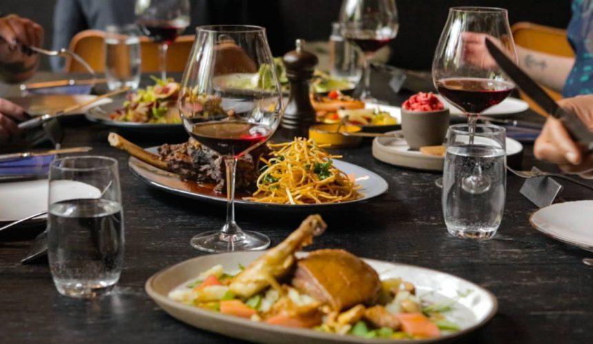 2015.12 – Somministrazione di alimenti e bevande