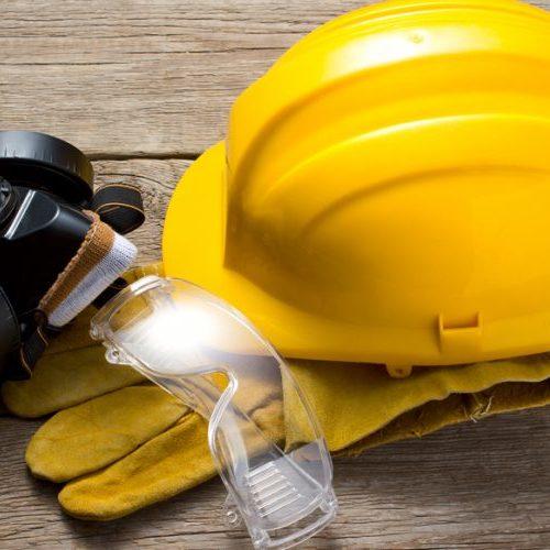 2012.04 – Valutazione del rischio ROA (Radiazioni Ottiche Artificiali) ai sensi del D.Lgs. 81/08 unico testo normativo sulla salute e la sicurezza del lavoro