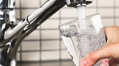 2011.01 – acque consumo umano