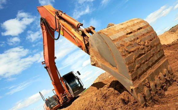 2017.05 – terre e rocce da scavo: entrato in vigore il nuovo regolamento