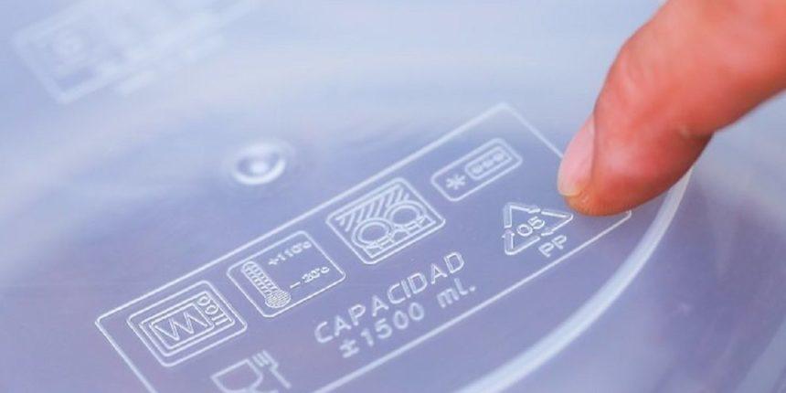 2018.03 – nuova modifica al regolamento UE N.10/2011 sulla plastica a contatto alimentare