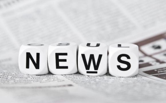 2018.04 – qualità: ISO 9001 e ISO 14001, adeguamento necessario entro settembre 2018
