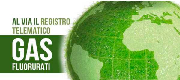 2013.02 – Registro nazionale gas fluorurati