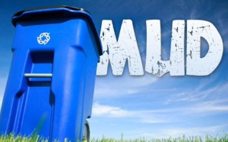 2015.05 – denuncia annuale MUD 2015 – relativa all'anno 2014 scadenza 30 aprile 2015