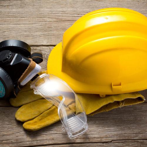 2012.03 – Valutazione del rischio CEM ai sensi del D.Lgs. 81/08 unico testo normativo sulla salute e la sicurezza del lavoro – recenti evoluzioni normative