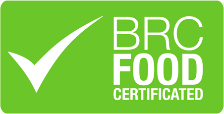 CORSO PER AUDITOR BRC FOOD – VERSIONE 8